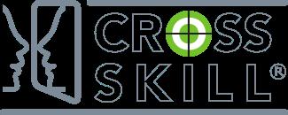 Cross Skill®