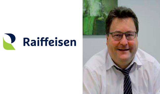 Raiffesen_EmileLutgen_Horizontal